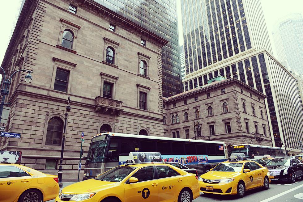 the-newyork-palace-hotel4.jpg