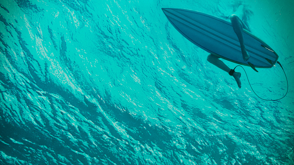the-shallows-trailer-and-poster-pit-blake-lively-against-a-shark-social.jpg