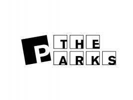 TheParksLogo2013.jpg