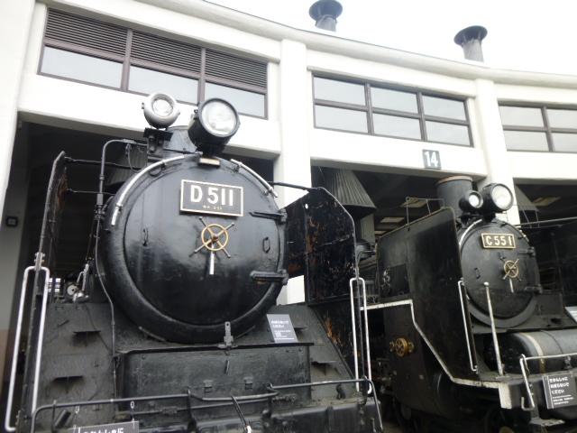 P1160208.jpg