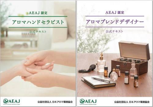 AEAJ_新資格