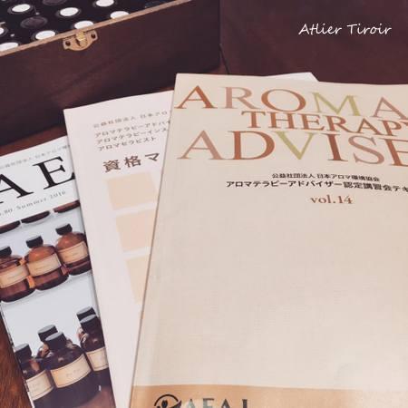AEAJ_adviser2-001.jpg