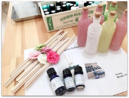 aromaporcelarts20160522_3jpg.jpg