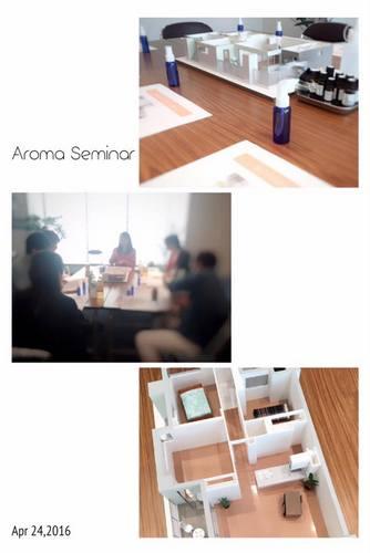 aromaseminara20160424_3-001.jpg