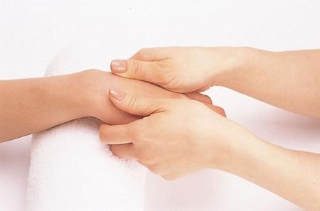 handmassage.jpg