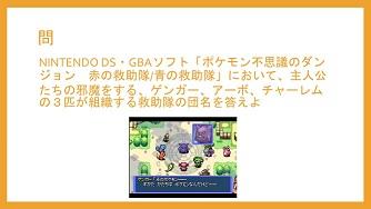 IMG_1005.jpg