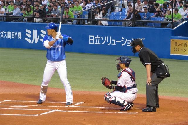0521_jinguu003.jpg