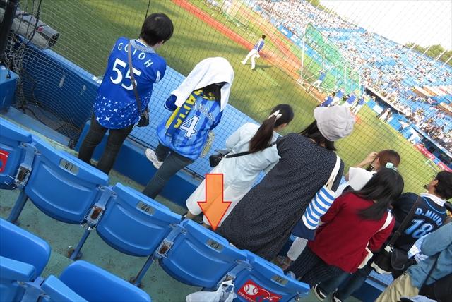 0521_jinguu007.jpg
