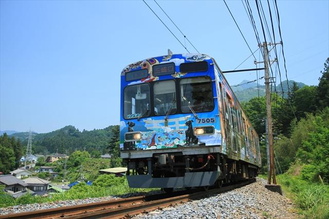 0522_chichibu030.jpg