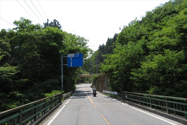0522_chichibu037.jpg