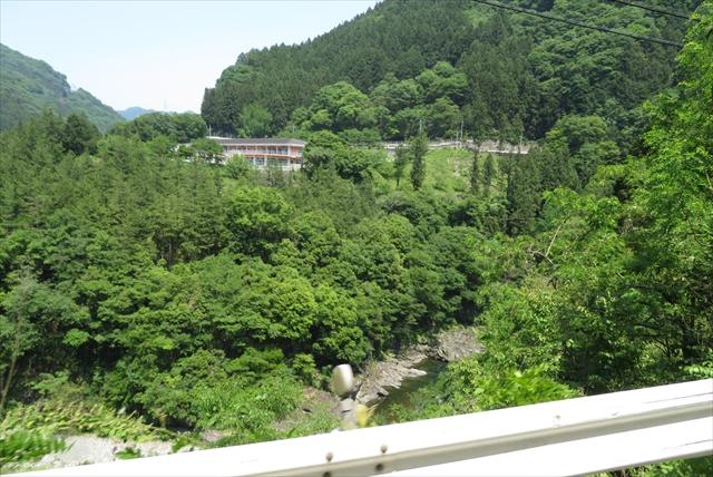 0522_chichibu039.jpg