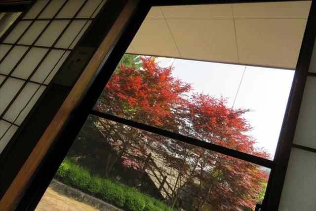 0522_chichibu046.jpg