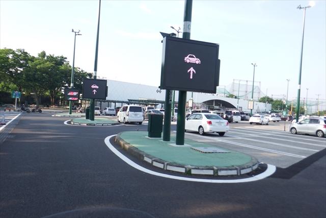0601_shizutour007.jpg