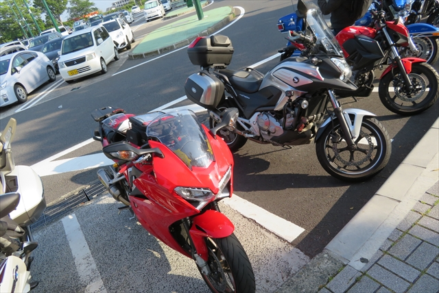 0601_shizutour008.jpg