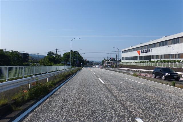 0601_shizutour016.jpg