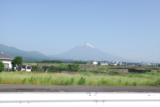0601_shizutour017.jpg