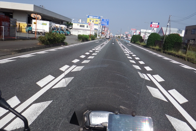 0601_shizutour018.jpg