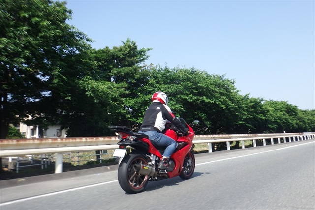 0601_shizutour019.jpg