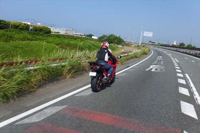 0601_shizutour020.jpg
