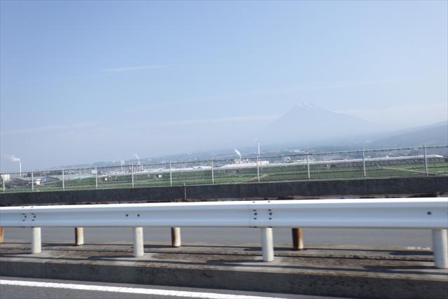 0601_shizutour023.jpg