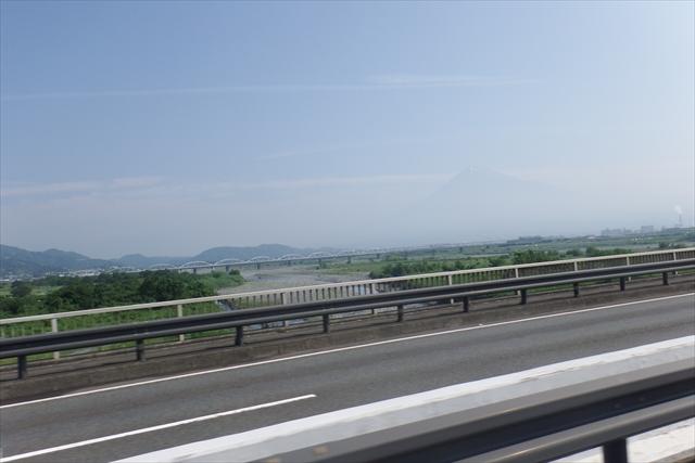 0601_shizutour026.jpg