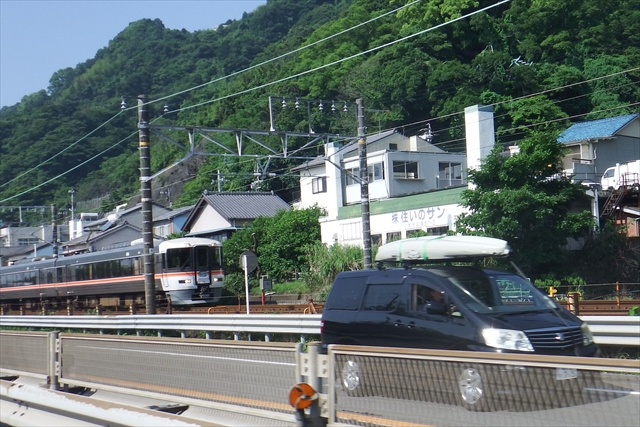 0601_shizutour029.jpg