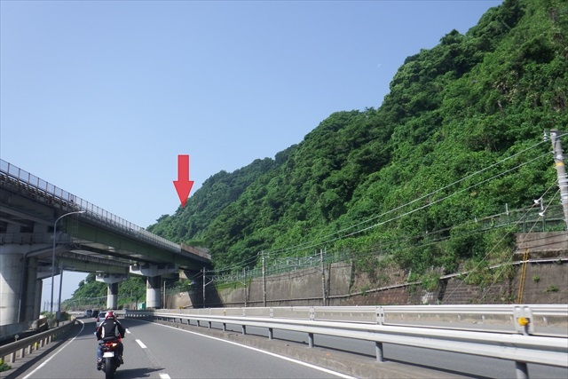 0601_shizutour030.jpg