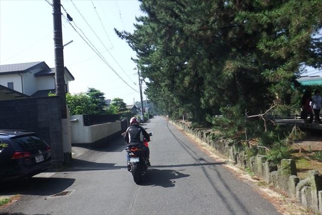 0601_shizutour032.jpg