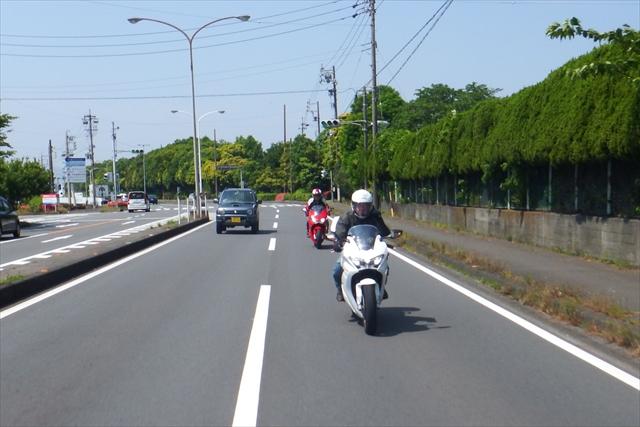 0603_shizutour004.jpg