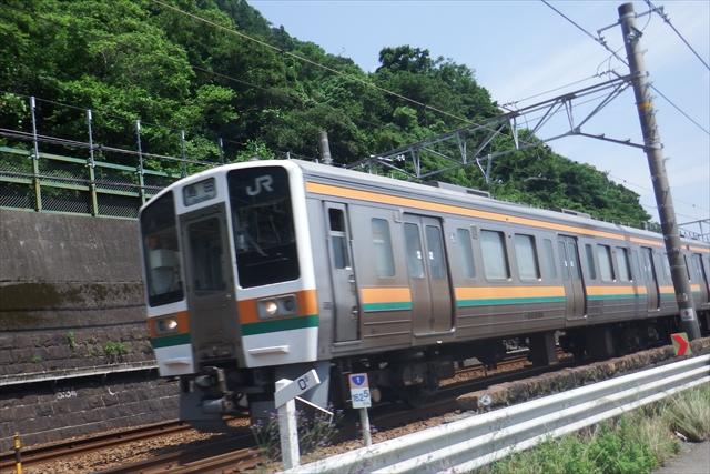 0603_shizutour011.jpg