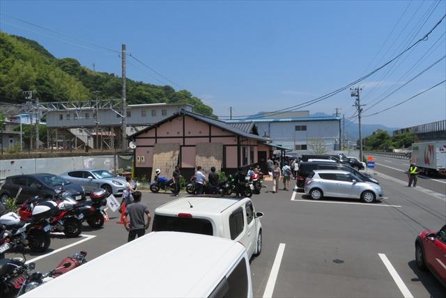 0603_shizutour014.jpg