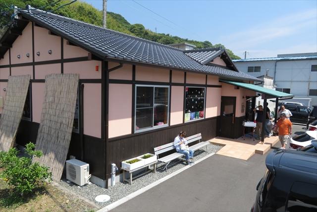 0603_shizutour015.jpg
