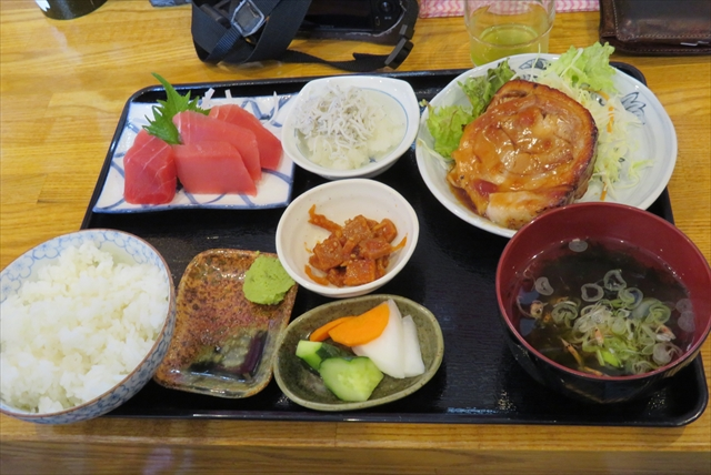 0603_shizutour021.jpg