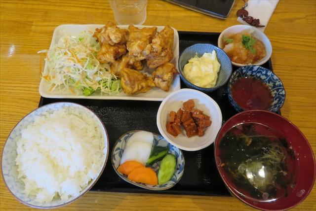 0603_shizutour025.jpg