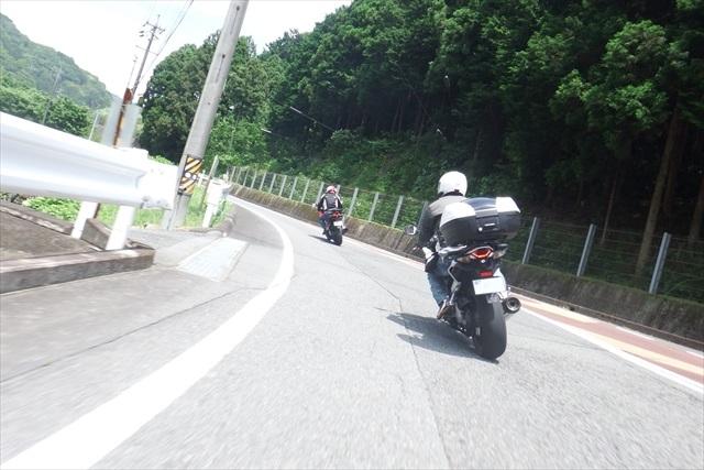 0603_shizutour034.jpg