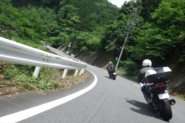 0603_shizutour036.jpg