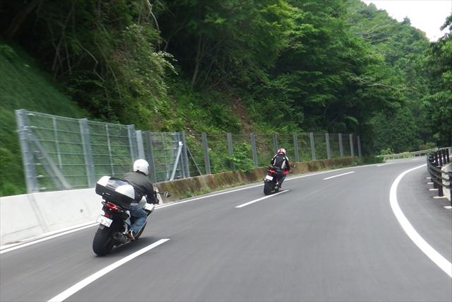 0603_shizutour039.jpg