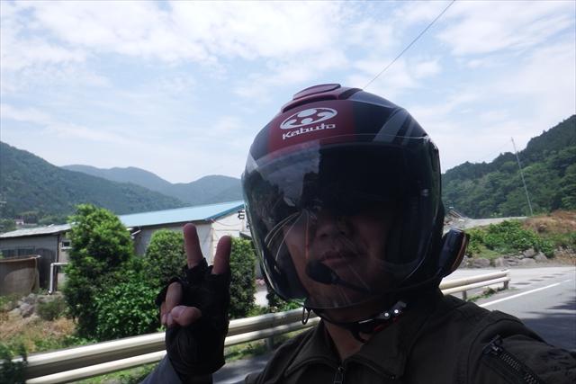 0603_shizutour044.jpg