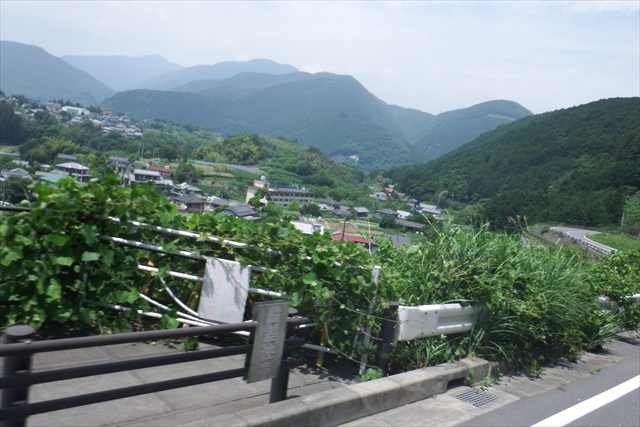 0603_shizutour045.jpg