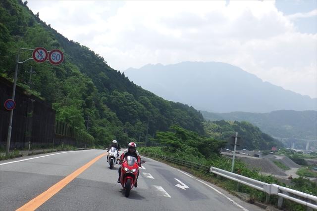 0605_shizutour002.jpg