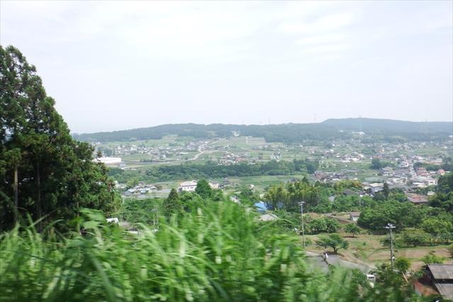 0605_shizutour013.jpg