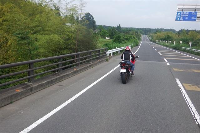 0605_shizutour030.jpg