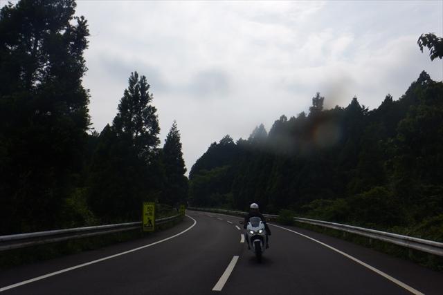0605_shizutour033.jpg