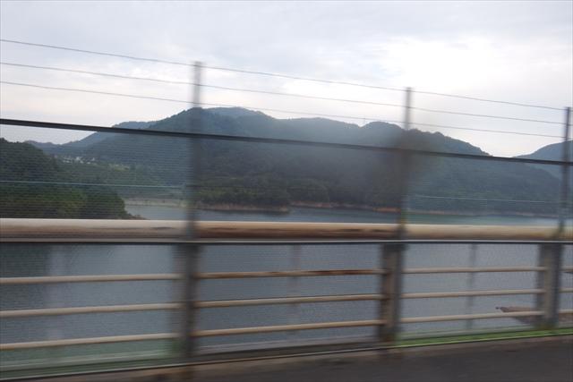 0605_shizutour048.jpg