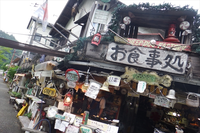 0605_shizutour050.jpg
