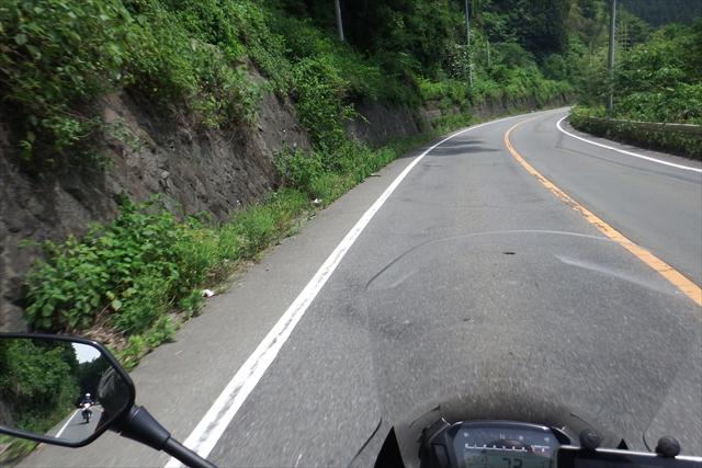 0608_aizu011.jpg