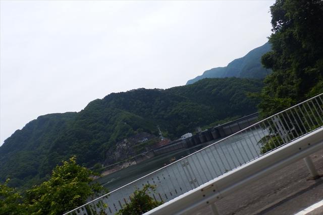 0608_aizu014.jpg