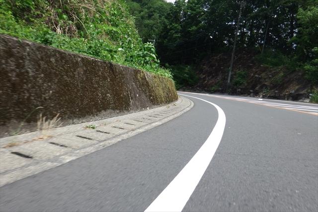 0608_aizu016.jpg