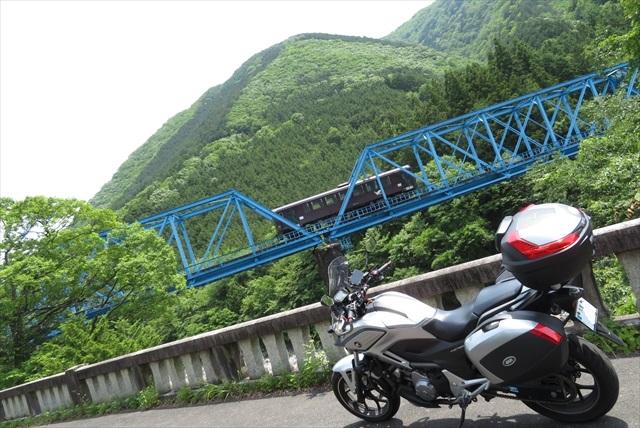 0608_aizu020.jpg