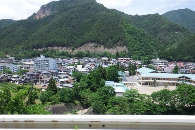 0608_aizu021.jpg